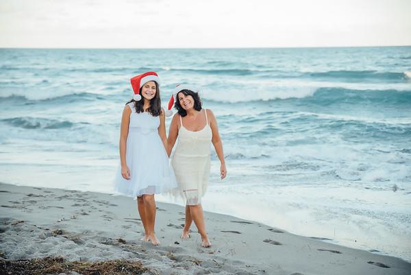 Avedisian Christmas