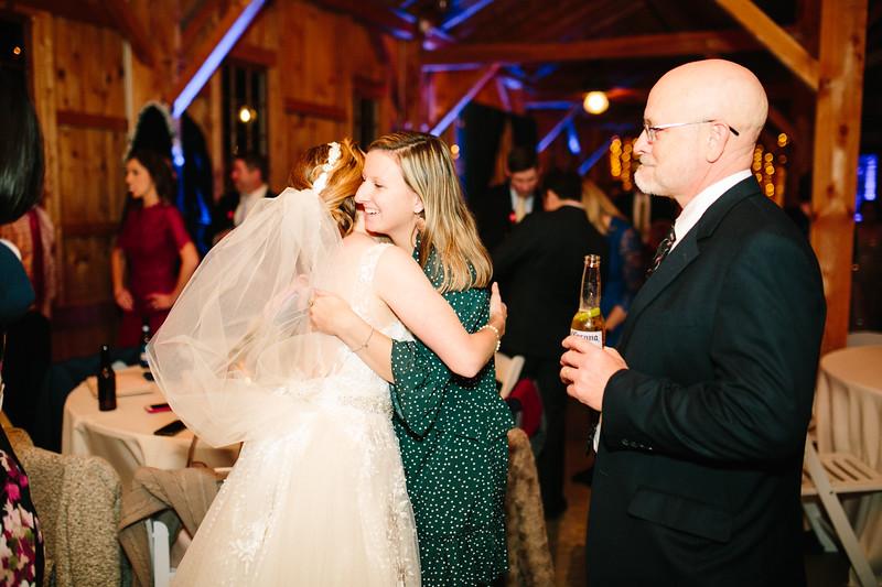 Caitlyn and Mike Wedding-767.jpg