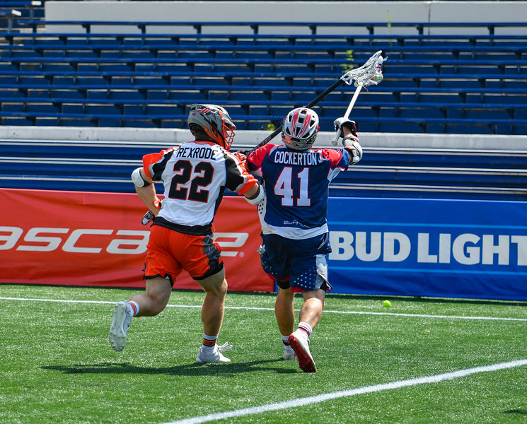 outlaws vs cannons-45.jpg