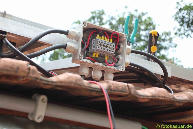 Solarroof-242.jpg