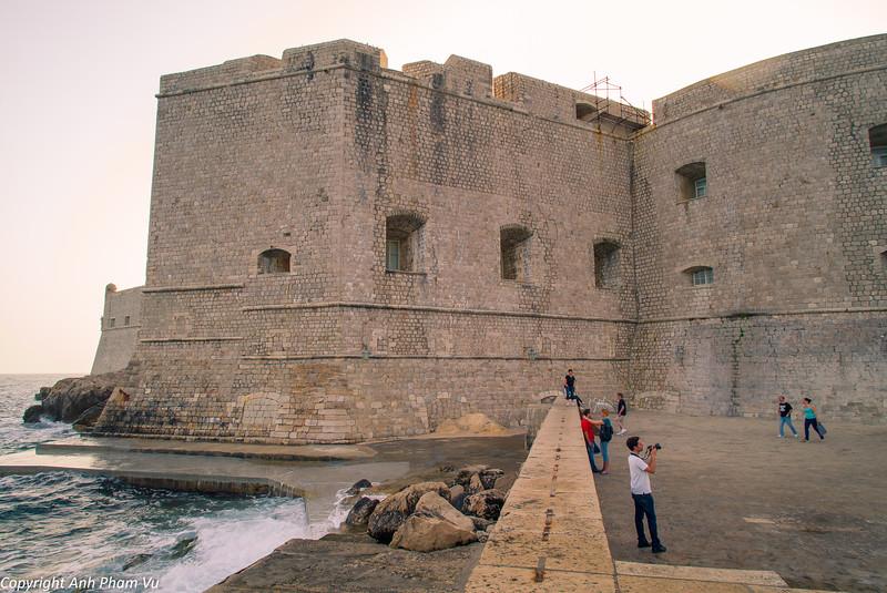 Dubrovnik May 2013 113.jpg