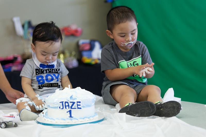 2018 Jaze Birthday(185).jpg