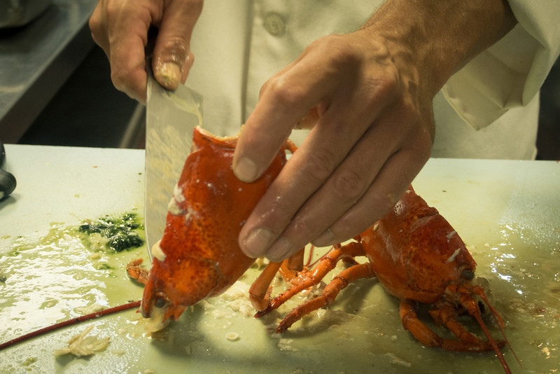 dinner lobster prep.jpg