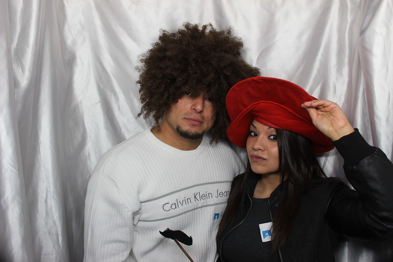 PhxPhotoBooths_Images_148.JPG