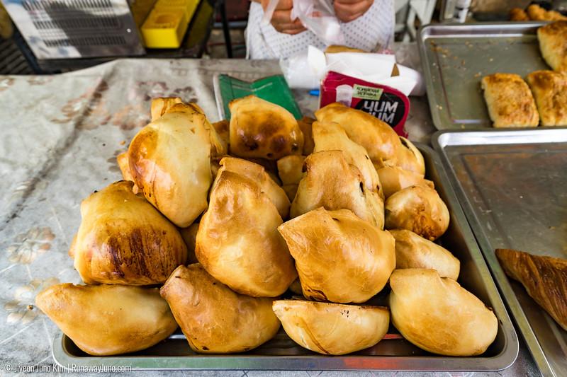 Bishkek-5881.jpg