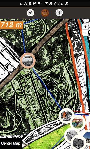 MAP PUEBLO  8 A  .png