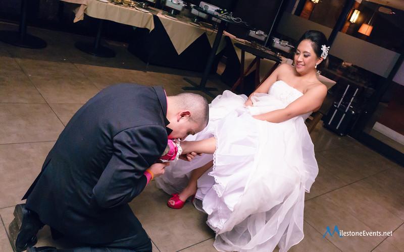 Wedding-3325.jpg