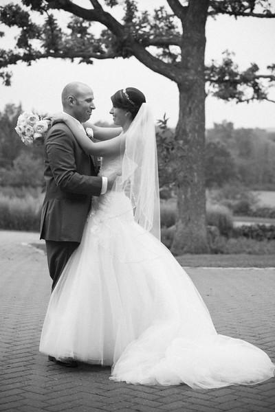 Matt & Erin Married _ portraits  (264).jpg