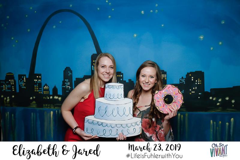 Elizbeth + Jared 3.23.2019-042.jpg