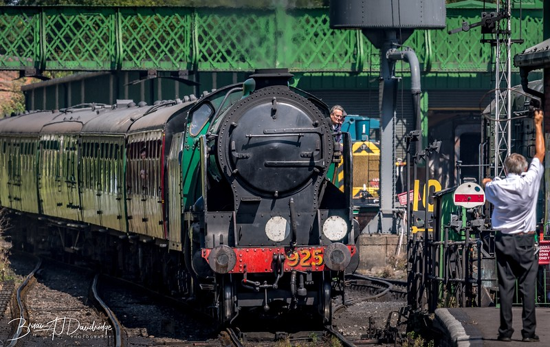 Watercress Line (54 of 54).jpg