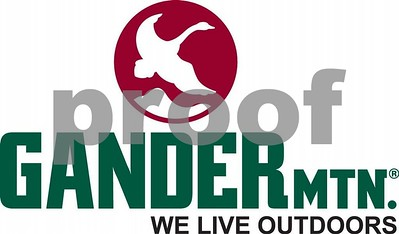 gander-mountain-provides-statement-on-bankruptcy-proposal
