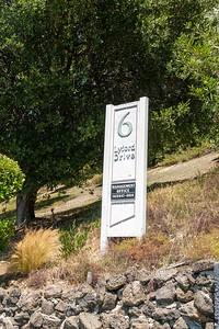 Marin Rental Properties