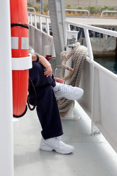 2011-cruise-145.jpg