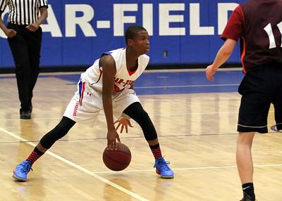 VOS_Nay_Boys_Basketball_JV_Garfield