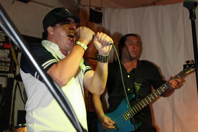G2 Hialeah Fest 2010 (166).JPG