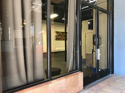 Noho Creative Space (North Hollywood)