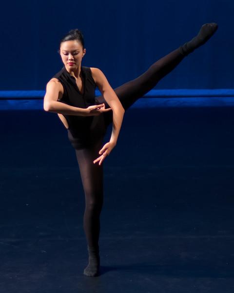 LaGuardia Senior Dance Showcase 2013-285.jpg