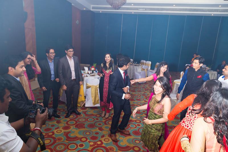 bangalore-engagement-photographer-candid-155.JPG