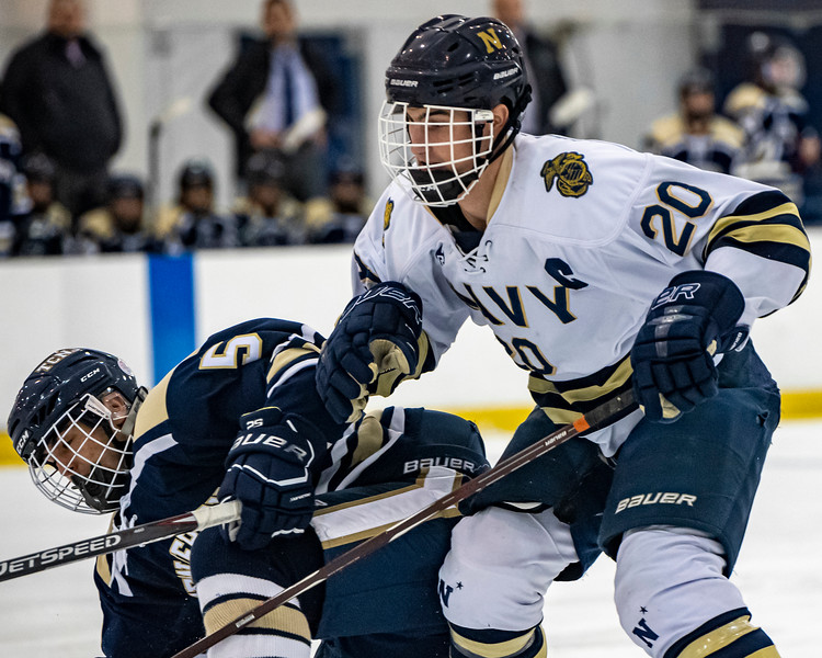 2019-10-11-NAVY-Hockey-vs-CNJ-8.jpg