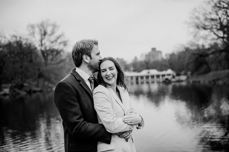 Tara & Pius - Central Park Wedding (208).jpg