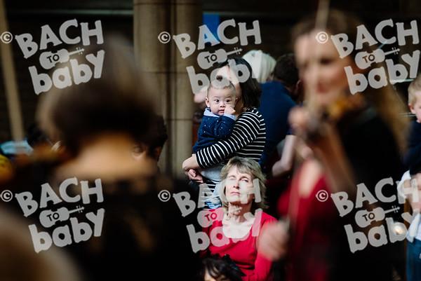 © Bach to Baby 2017_Alejandro Tamagno_LMP_2017-05-14 008.jpg