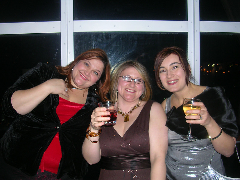 St Mikes Xray Party 014.jpg