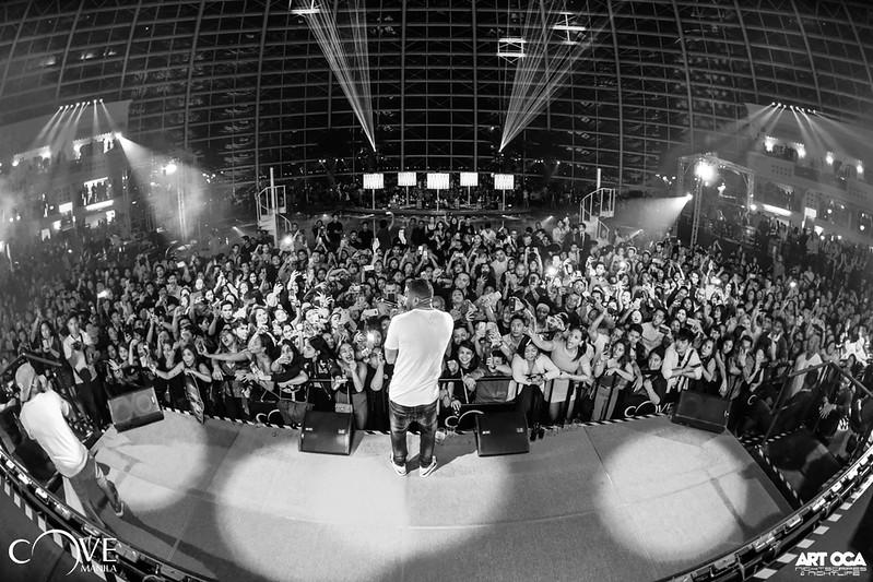 Nelly at Cove Manila (1).jpg