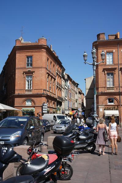2011-08-533-Испания-Франция-Тулуза.JPG
