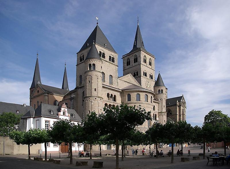 Trier 24.jpg