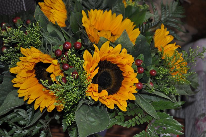 2010 Flowers 72.jpg