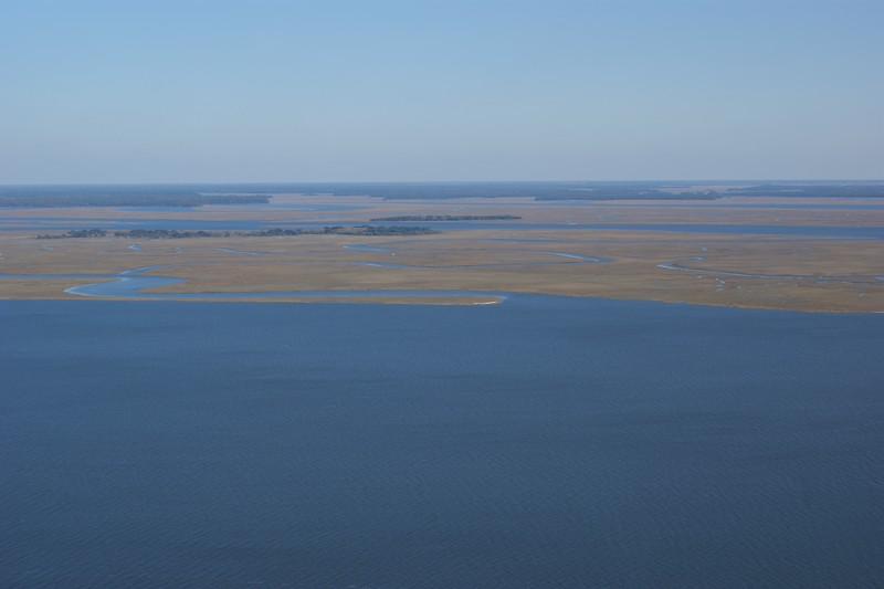 Charleston Helicopter 530 (1).jpg