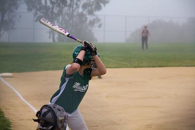 04-20-12 Softball at Laguna