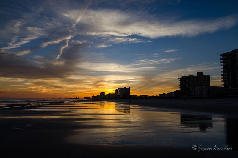 USA-SC-Myrtle Beach-4209.jpg