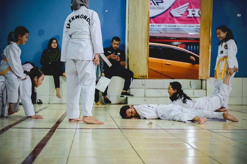 KICKSTARTER Taekwondo 02152020 0239.jpg
