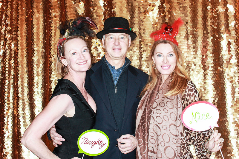 The Goodman Holiday Party 2015-Photo Booth Rental-SocialLightPhoto.com-9.jpg