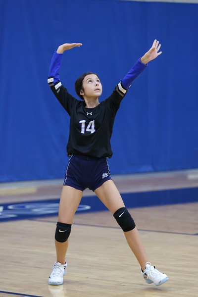 9.8.20 CSN MS VB - A vs SWFL-45.jpg