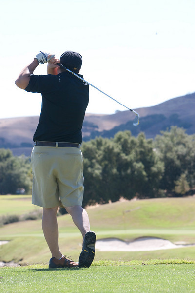 2010_09_20_AADP Celebrity Golf_IMG_9985_WEB_EDI_CandidMISC.jpg