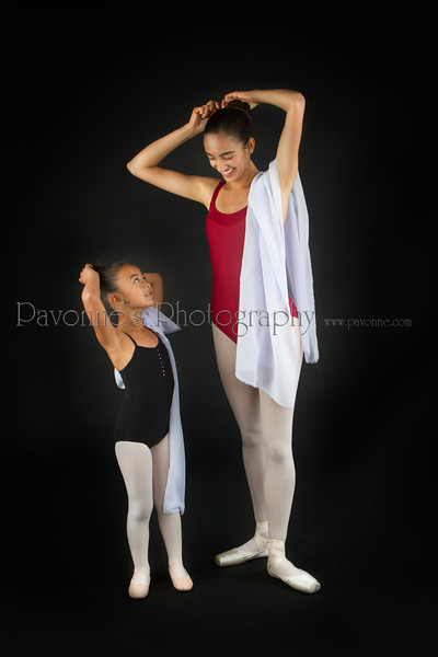 Dance 5804 2.jpg