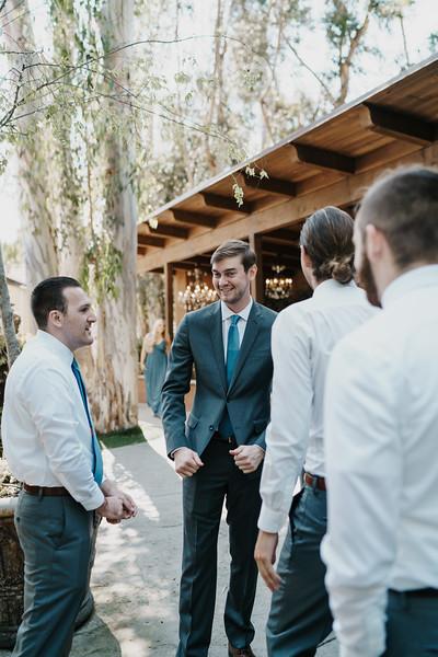 Epp Wedding  (148 of 674) + DSC02877.jpg