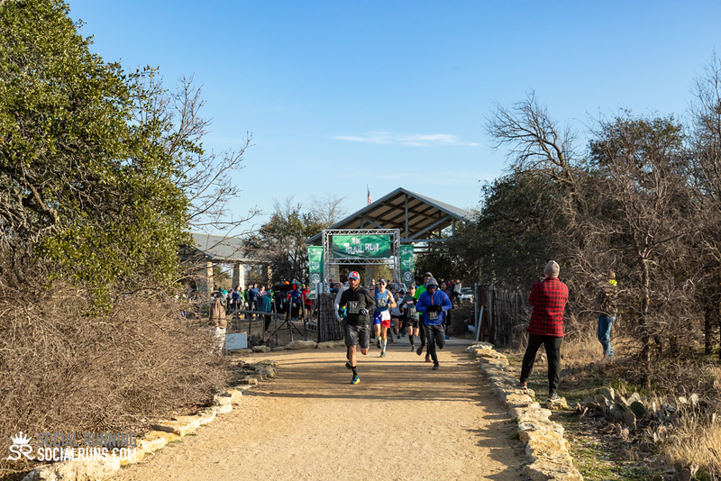 SR Trail Run Jan26 2019_CL_4213-Web.jpg