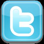 Twitter-256x256.jpg