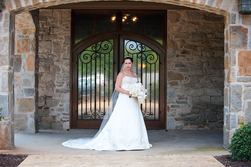 Alexandra and Brian Wedding Day-271.jpg