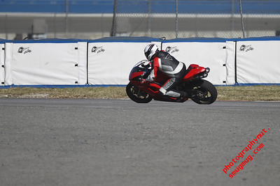 Fast Track Riders 2 12 2011