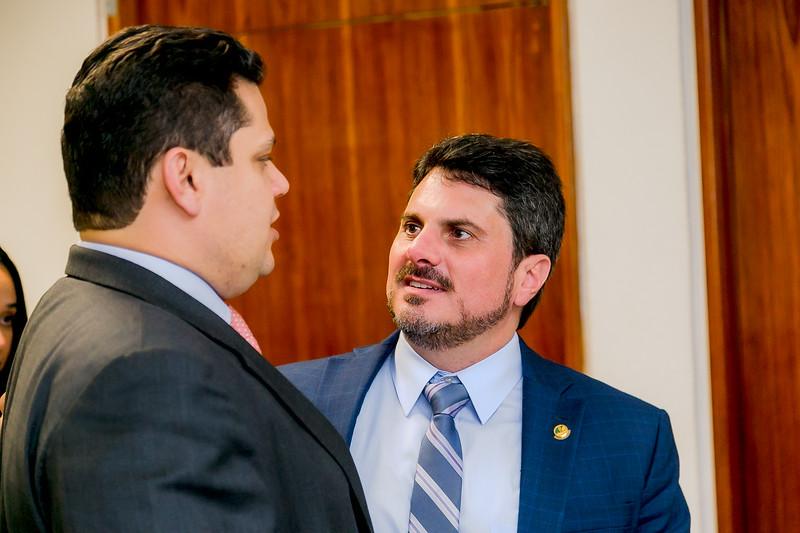 100719 - Liderança PSL - Senador Marcos do Val_3.jpg