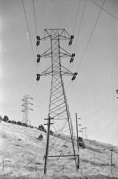 UP_Wheelon-details_Aug-15-1948_013_Emil-Albrecht-photo-0242-rescan.jpg