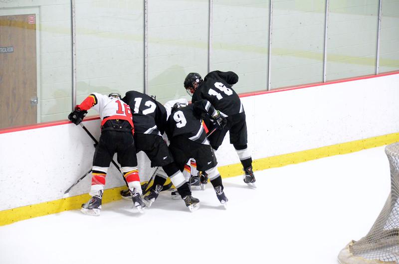 131009 Flames Hockey-036.JPG