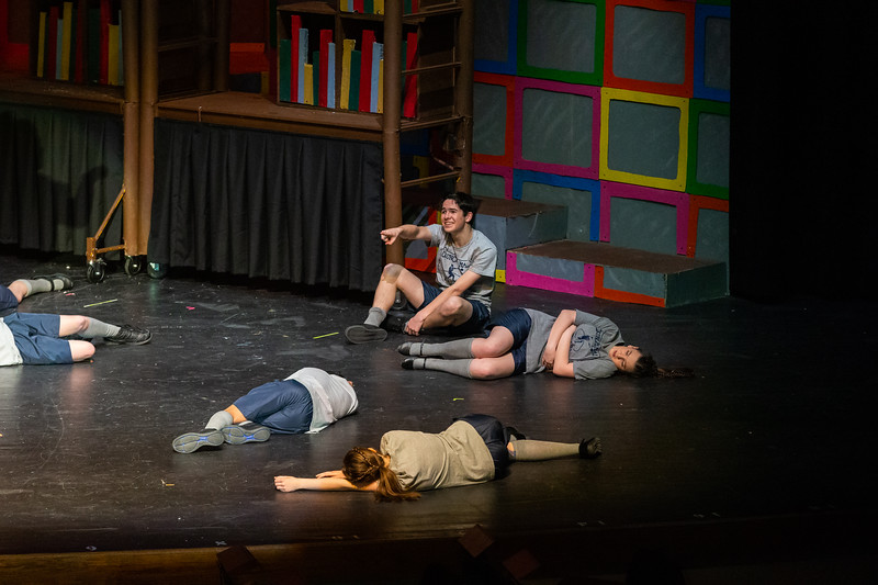 Matilda - Chap Theater 2020-534.jpg