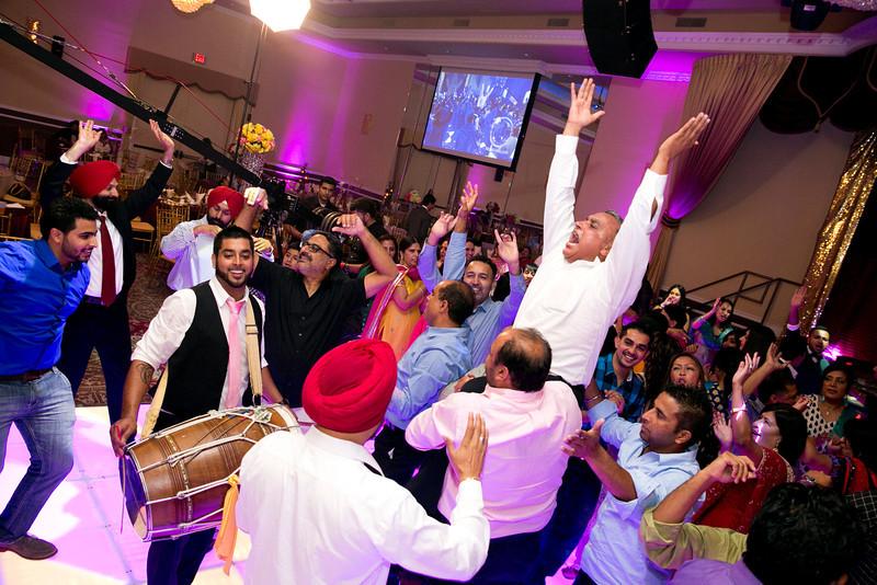 Mirage Banquet Hall_0322.jpg