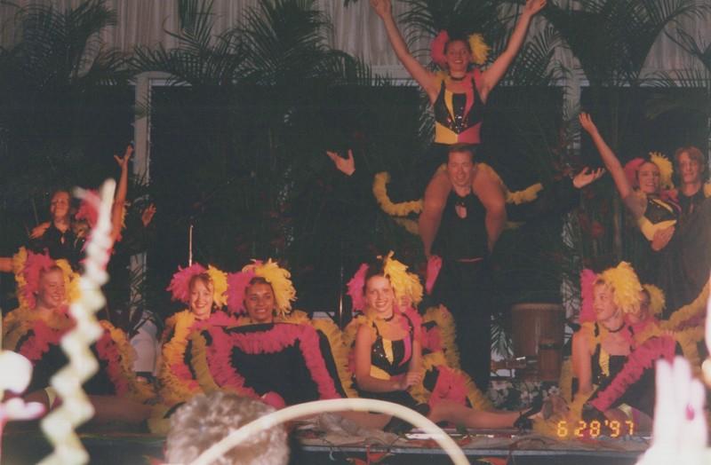 Dance-Trips-Hawaii_and_Hawaiians_to_MI_0111.jpg