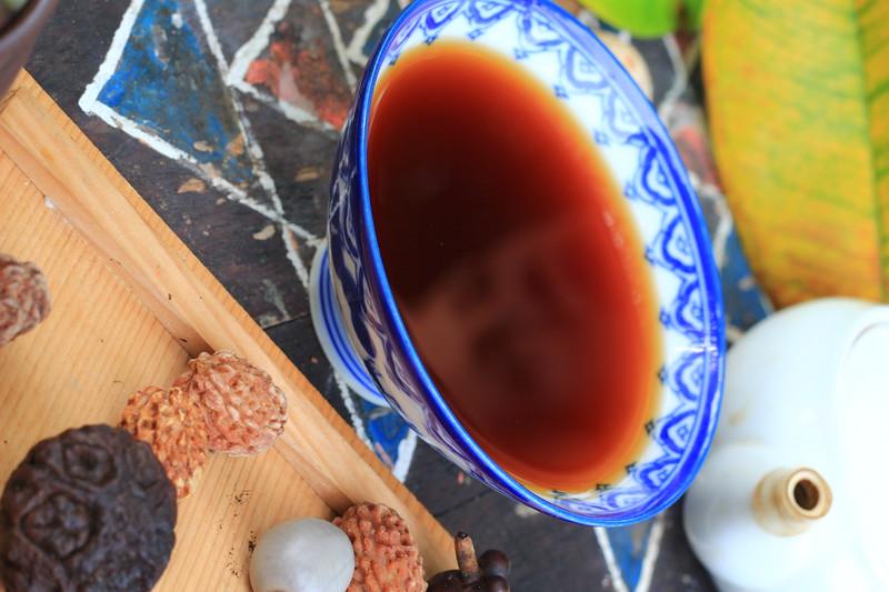 IMG_3109 tea portrait.JPG